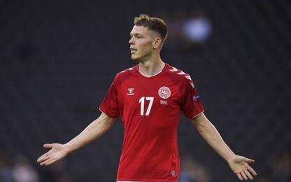 Danimarca, 2-0 alla Serbia: Italia U21 può sperare