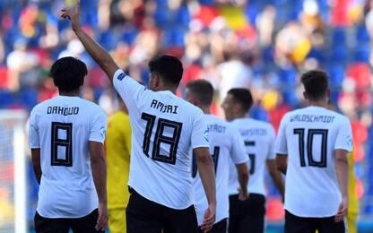 Spagna-Germania Under 21, quote e pronostici della finale degli Europei