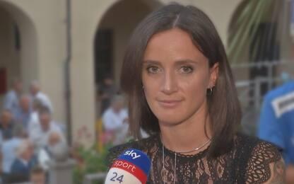 "Bonansea: ""Ho avuto offerte ma resto alla Juve"""