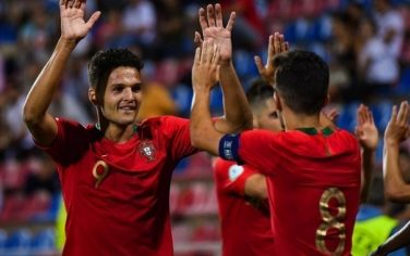 Portogallo_Twitter_La_Uefa