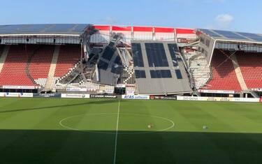 az_alkmaar_stadio_twitter_az