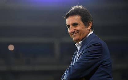 """Torino, Cairo: """"Rinnovo Mazzarri? È il momento"""""""