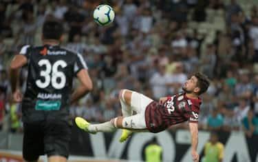 gol_brasile_Twitter_Diario_Ole_