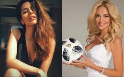 Mondiali della bellezza, le russe volano ai quarti