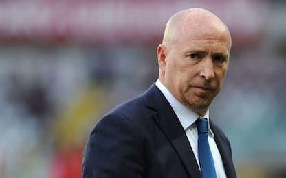 """Maran: """"Con l'Inter venderemo cara la pelle"""""""