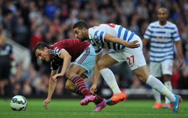 taarabt_qpr_getty