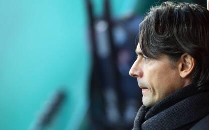 """Venezia, Inzaghi: """"Vittoria di carattere"""""""