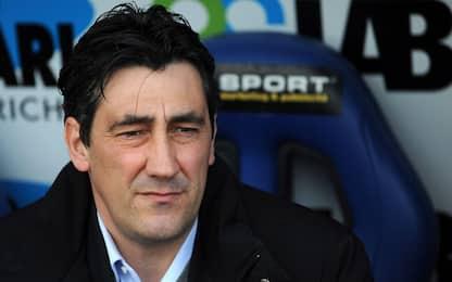 """Ascoli, Aglietti: """"Abbiamo pensato fosse chiusa"""""""