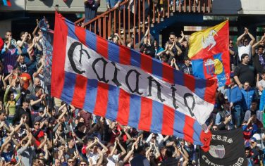 Catania_getty