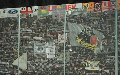 Lega Pro, girone A: i risultati della 32a giornata