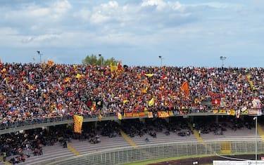 tifosi_lecce_playoff_lega_pro_2016