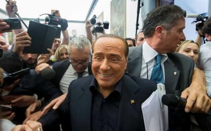 Closing Milan, 9 giorni per pagare altra caparra