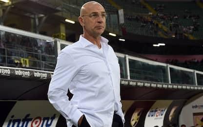 Palermo, Ballardini potrebbe tornare: il punto