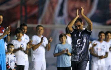 05_recoba_getty