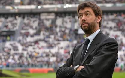 """Biglietti Juve, Agnelli e i boss: """"Mai incontrati"""""""