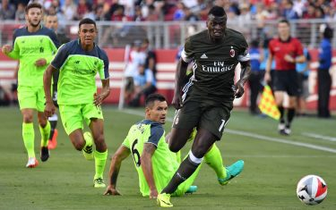 04_niang_getty