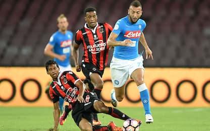 """Calciomercato Empoli, Corsi: """"Chiesto El Kaddouri"""""""