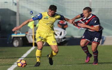mesbah_crotone_GettyImages