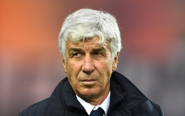 gian_piero_gasperini_atalanta_getty