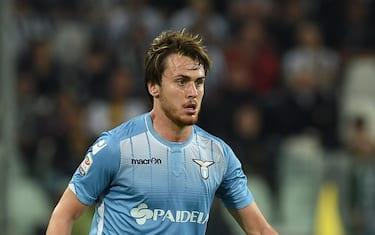 Patric_Lazio_Getty