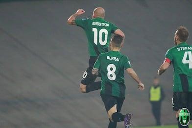 "Parma-Pordenone, Tedino: ""Ce la giochiamo"""