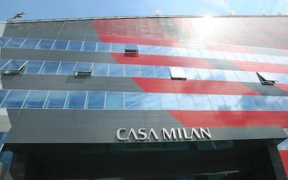 Closing Milan, fissate le date: 1 o 3 marzo