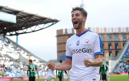 Inter, Suning in Italia per chiudere Gagliardini