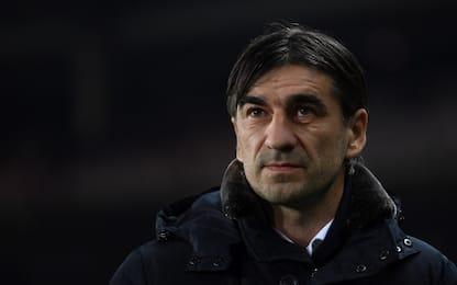 Calciomercato, le manovre di Sampdoria e Genoa