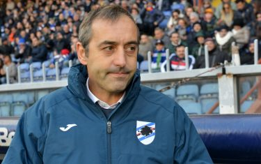 06_Giampaolo