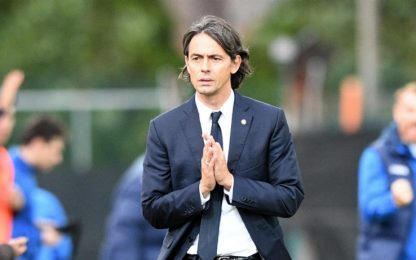 Lega Pro, girone B: i risultati della 36 giornata