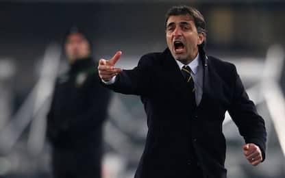 """Hellas, Pecchia: """"Che emozione vincere così"""""""