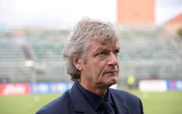 Giancarlo_Antognoni_Fiorentina_Getty