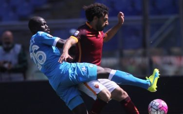salah_koulibaly_getty