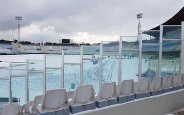 stadio_pescara