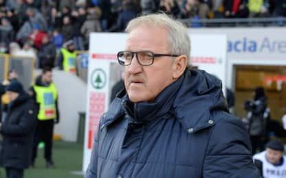 "Udinese, Delneri: ""Ci manca l'ultimo passaggio"""