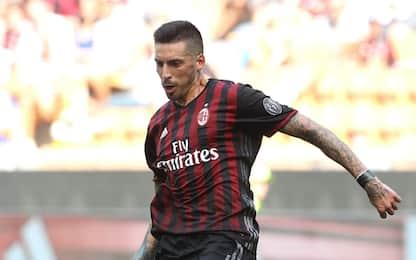 Milan, interesse del Fenerbahçe per Sosa