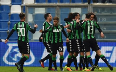 Sassuolo_Matri_getty