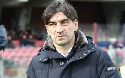 Genoa, tifosi sconfitti ma rimborsati