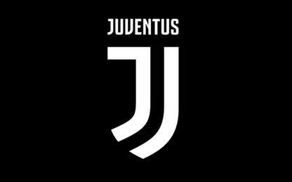 """Juventus, un nuovo look per essere """"leggenda"""""""