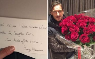 totti_rose_maradona