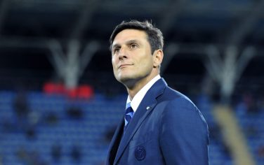 javier_zanetti_getty_2