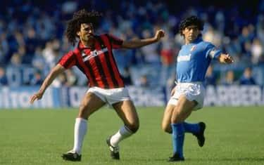 06_Maradona-Gullit