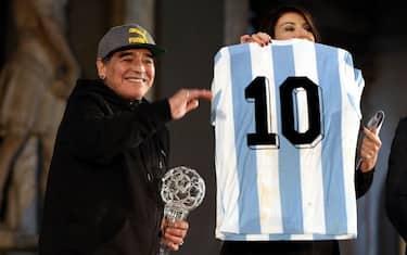 maradona_getty