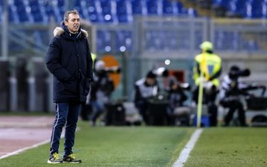 marco_giampaolo_tim_cup_ansa