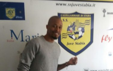santacroce_juve_stabia