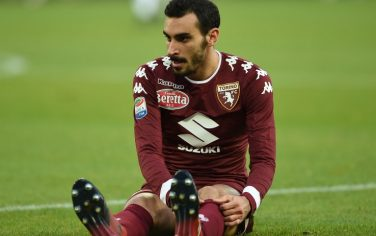 davide_zappacosta_torino_getty
