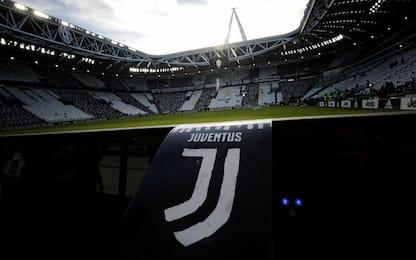 Inchiesta Figc-Juve sulla vendita dei biglietti