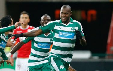 victor_ibarbo_panathinaikos_getty