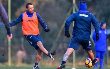 sampdoria_allenamento_sampdoria