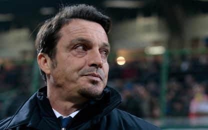 Udinese: Delneri verso esonero, in arrivo Oddo